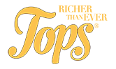 Tops Chocolate
